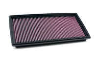 VW Mk4 2.0/1.8T/TDI/VR6 Drop-In Air Filter