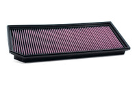 VW Mk5 FSI Drop-In Air Filter