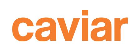 caviar-logo.jpg