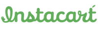 instacart-logo.png