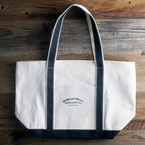 DB Premium Tote Bag