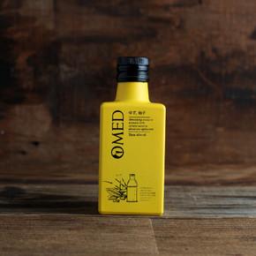 Omed Yuzu Olive Oil