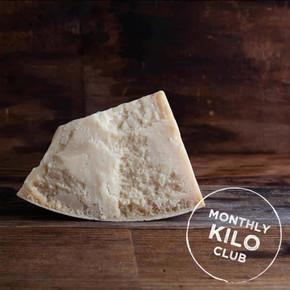 The Kilo Club