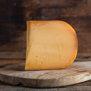 Reypanear 1 Year Aged Gouda