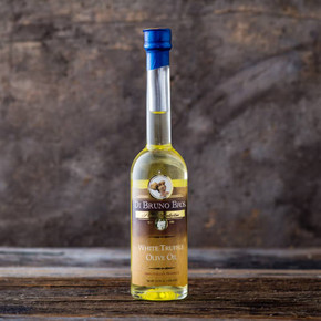 DB White Truffle Oil