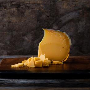 3 Year Aged Gouda Cheese