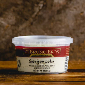 DB Cheese Spread - Gorgonzola