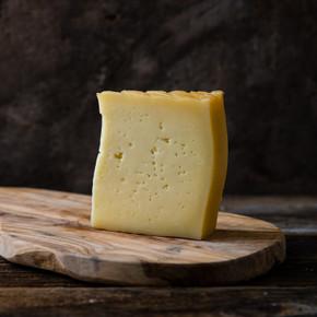 Etxegarai Cheese