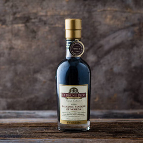 DB 'Gold' Barrel Aged Balsamic Vinegar