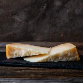 Ewephoria Cheese