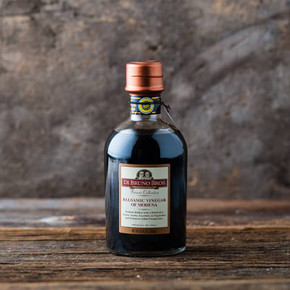 DB 'Bronze' Barrel Aged Balsamic Vinegar