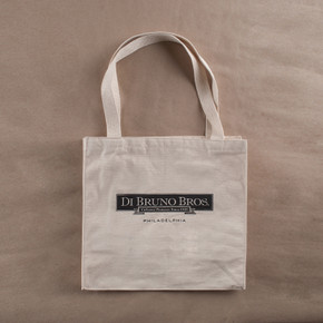 DB Small Tote Bag