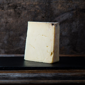 Keen's Farmhouse Cheddar