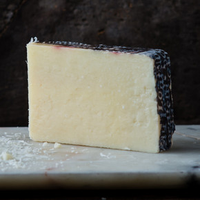 Pecorino Locatelli