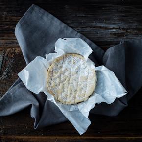 Camembert Normandie