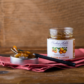 Blake Hill Classic Orange Marmalade