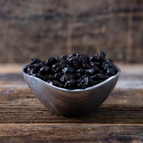 Sicilian Oil Cured Black Olives