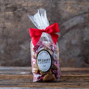 Bequet Soft Caramels