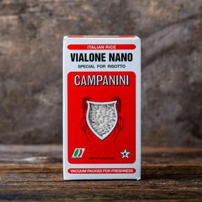 Campanini Vialone Nano Rice