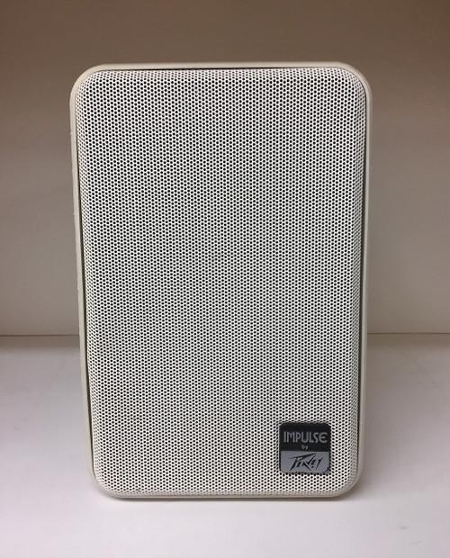Peavey Impulse II Passive Speaker / Monitor