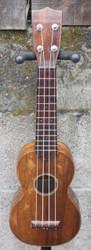 Martin Style 1K Soprano Ukulele 1927-1931