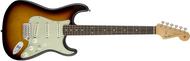 Fender American Vintage '59 Stratocaster w/ Case