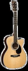 Martin OMC-28E