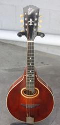 Gibson A-4 Mandolin w/OHSC 1918