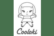 Cooloki