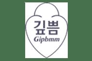 Gipbmm