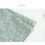 Primrose - Pattern heimish cotton handkerchief hankie