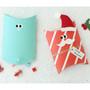 C - Livework Som Som gift paper bag medium set of 4 styles