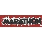Marathon Title Strip