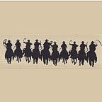 Cowboy Riders Title Strip
