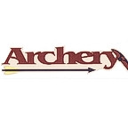 Archery Title Strip