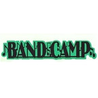 Band Camp Title Strip