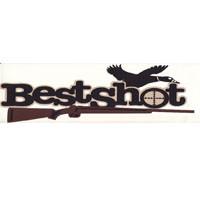 Best Shot Title Strip