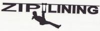 Zip-Lining Title Strip