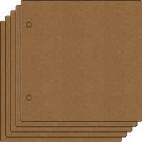 6 x6 - Chipboard Album