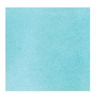 Lindy's Stamp - OCEAN BRZ -FLAT FABIO