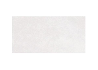 Lindy's Stamp PEARLESCNT-GLITZ SPRITZ