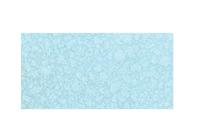 Lindy's Stamp PEACOCK -GLITZ SPRITZ