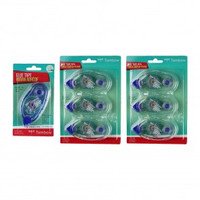Tombow Value Pack