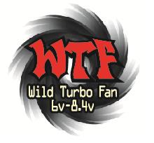 wildturbofan.png