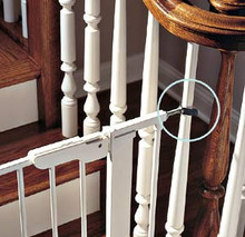 GY Spindle Kit For Kidco Gateway Baby Gates #2240, #2241 and #210 Only