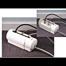 Deluxe Power Strip Cover