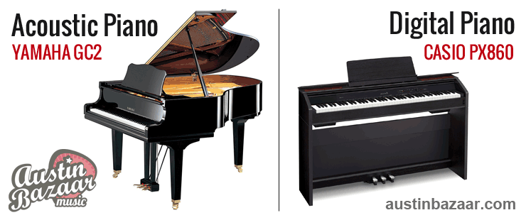 acoustic-pianos-vs-digital.png