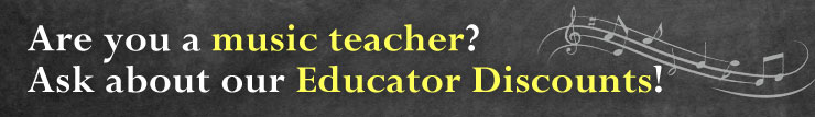 educator-discounts.jpg