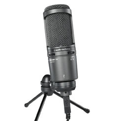 microphone guide best condenser dynamic and usb microphones austin bazaar music. Black Bedroom Furniture Sets. Home Design Ideas