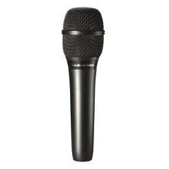 Audio-Technica 2010 Microphone